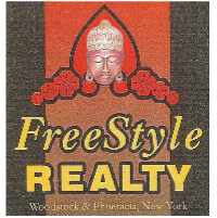FreeStyle Realty