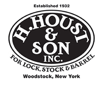 H. Houst & Sons