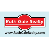 Ruth Gale Realty