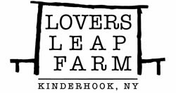 Lovers Leap Farms